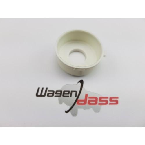Bearing Cap for alternator MARELLI 063341658000 / 063377002010 / 063377008010