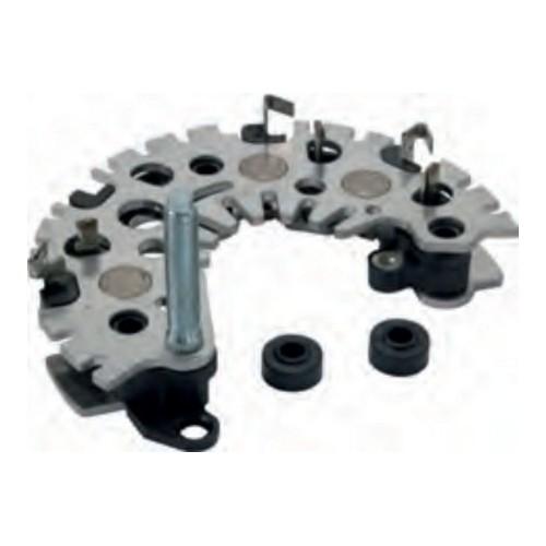 Rectifier for alternator DENSO 102211-8650 / 102211-8651 / 102211-8660