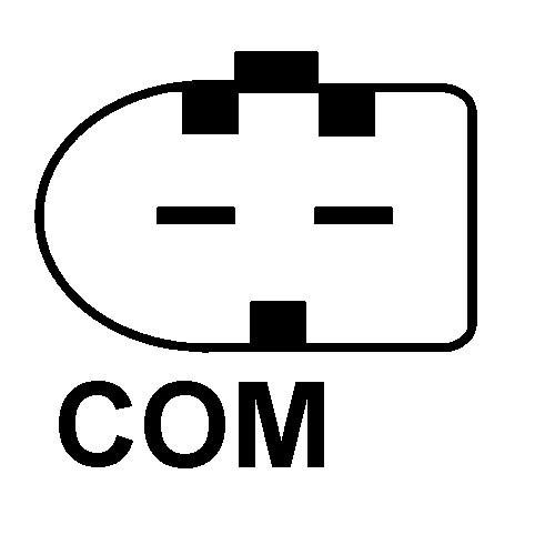 Lichtmaschine NEU ersetzt BOSCH 0124525113 / 0124525226 / VOLKSWAGEN 06H903016L / 06H903016LX
