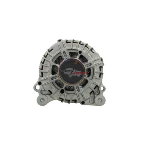 Alternator VALEO TG14C071 / TG14C083 / TG14C103
