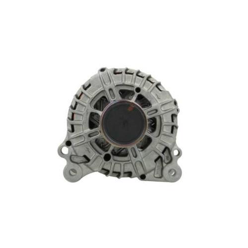 Lichtmaschine VALEO TG14C071 / TG14C083 / TG14C103