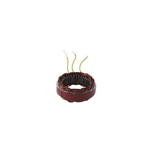 Stator pour alternateur Bosch 0120450012 / 0120450016 / 0120450017