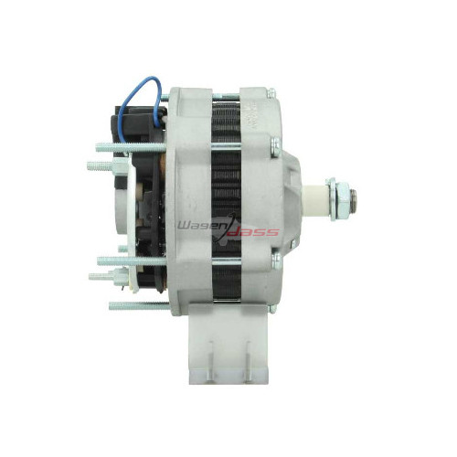 Alternator replacing VALEO 2541768 /A13n281 / A13N28 / A13n52