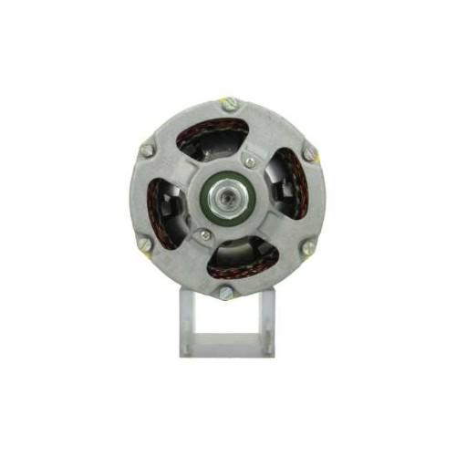 Lichtmaschine VALEO A14N67 / 432794 / 436599 für PORSCHE
