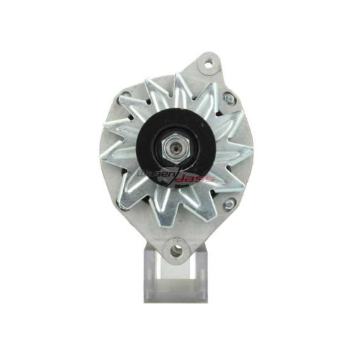 Alternator NEW replacing VALEO 2541117 / 2541257 / A13N157