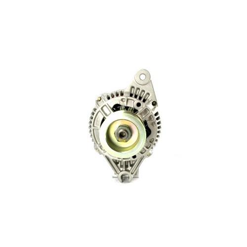 Alternateur remplace Bosch 0120335012 / 0120335011 / Valéo A11VI47