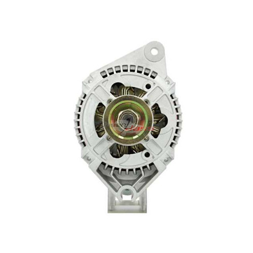 Alternator replacing VALEO 2541459 / A11VI25 / A11VI40 / A11VI72
