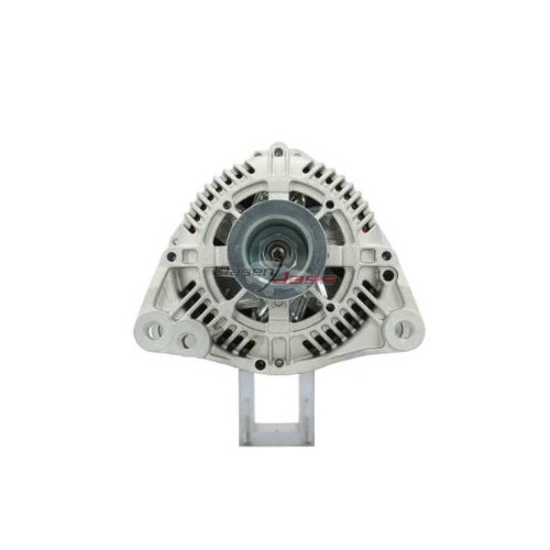 Alternator replacing VALEO 2541697 / 2541697B / a13vi78