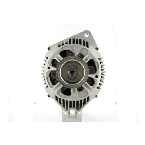 Alternator VALEO 2541711 / a11vi25 / a11vi40 / a11vi51 / a11vi72