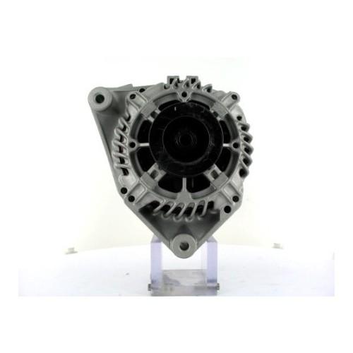 Alternator replacing VALEO 2541770 / 2541770A / a13vi97
