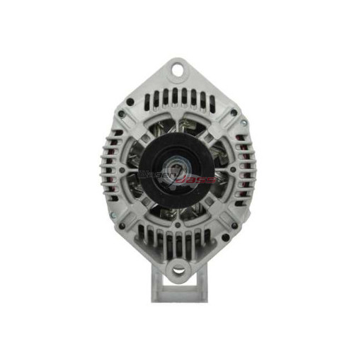 Alternator replacing VALEO 2541679 / 2541679C / a13vi73