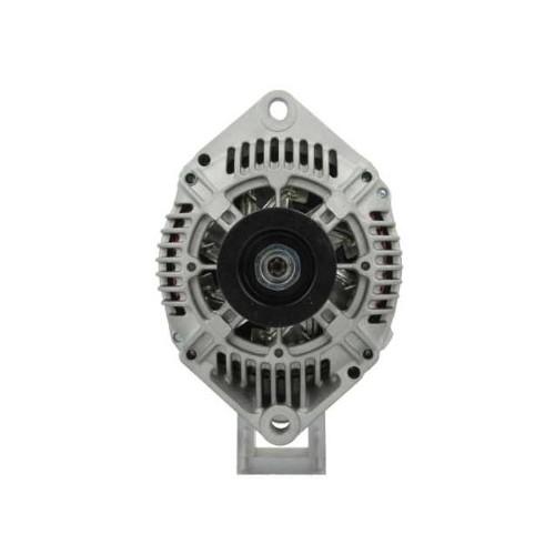 Lichtmaschine ersetzt VALEO 2541679 / 2541679C / a13vi73