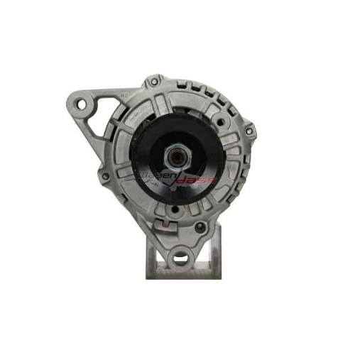Alternator VALEO 2541856 / 2541856A / 2541895 / 2541895B / a13vi138