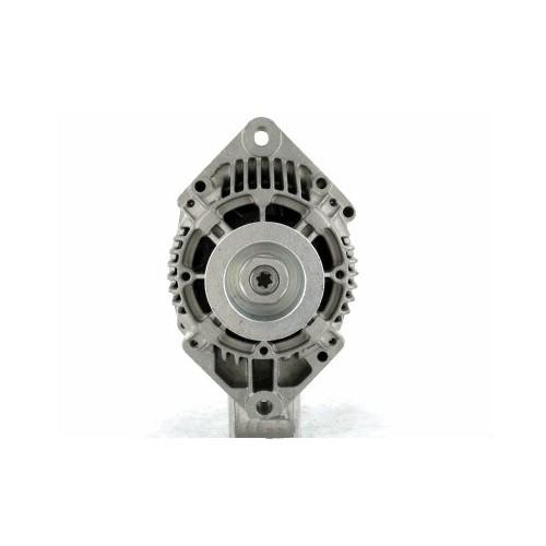 Alternator replacing VALEO 2541928 / 2541928A / a11vi81 / RENAULT 7700300407 / 7711134617