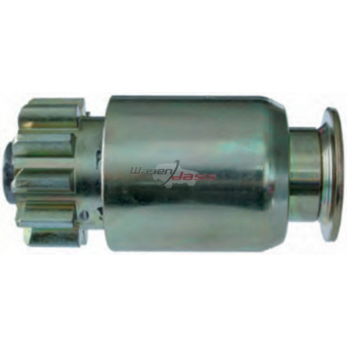 Drive for starter DELCO REMY 10461024 /10461030 / 10461041