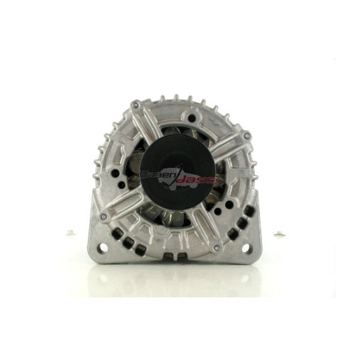 Alternator replacing VALEO FG18T079 / FG18T103 / FG18T123 / FG18T124 / FGN18T079