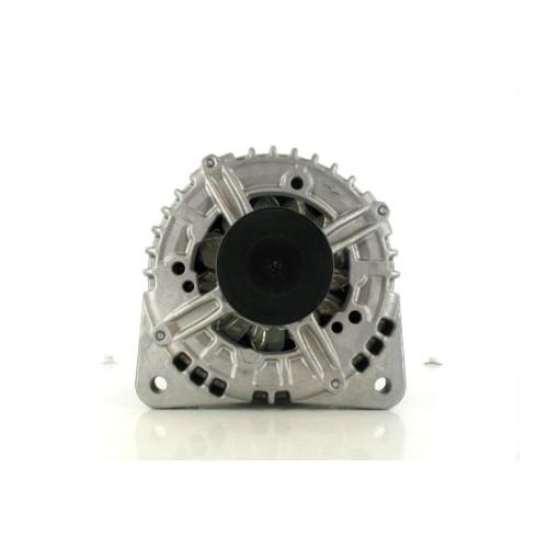 Lichtmaschine ersetzt VALEO FG18T079 / FG18T103 / FG18T123 / FG18T124 / FGN18T079