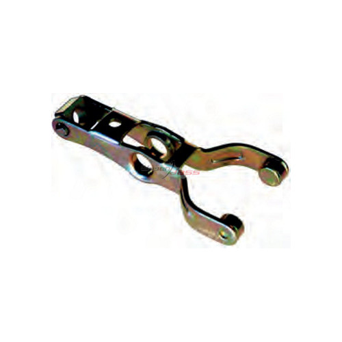 Lever for starter DELCO REMY 10461041 / 10461045 / 10461046