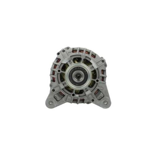 Alternator replacing Renault 8200674760 / 8200810614 / Valeo TG9B046 / TG9B052