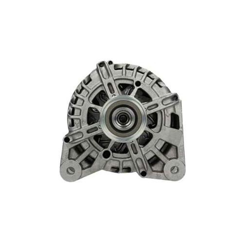 Alternator VALEO TG12C163 / 440668