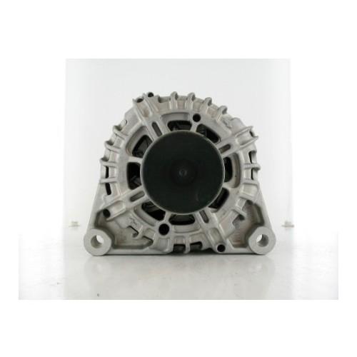 Alternator NEW VALEO TG12C106 / TG12C228 / 439758 / 2610711B