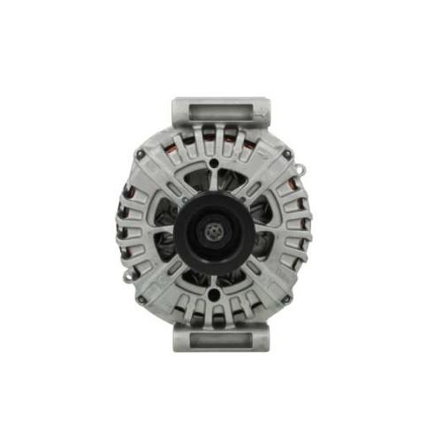 Alternator VALEO FG18S144 / FG18S128 / FGN18S128 / FGN18S144