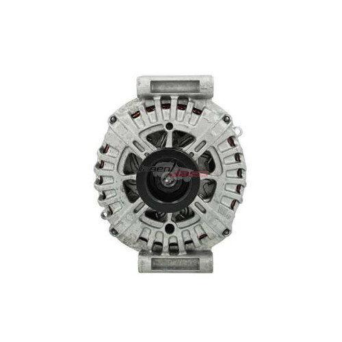 Alternator VALEO CG20U029 / 440685 / 2624039A / MERCEDES-BENZ A0009068504 / 0009068504