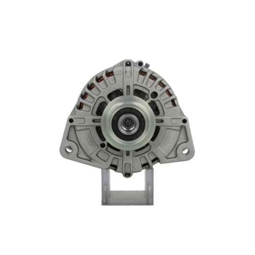 Alternator VALEO CG20U030 / MERCEDES-BENZ A0009061705 / 0009061705