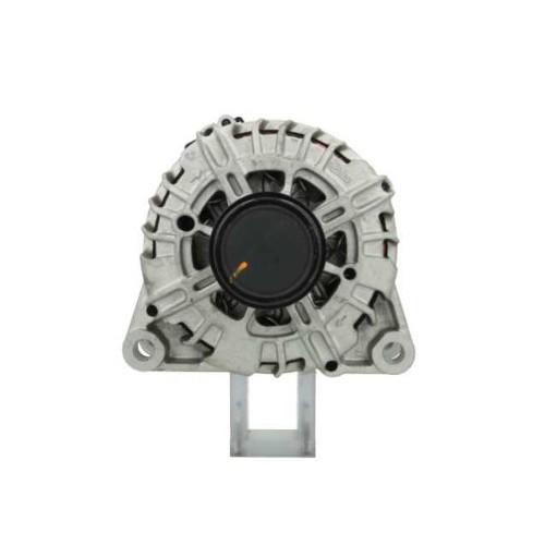 Alternator VALEO FG18T113 / 440712 / FORD DS7T10300LC