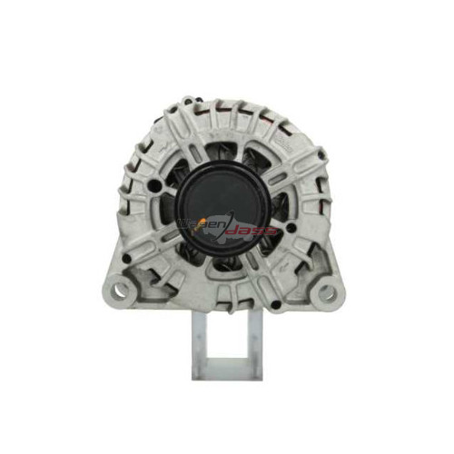 Lichtmaschine VALEO FG18T113 / 440712 / FORD DS7T10300LC