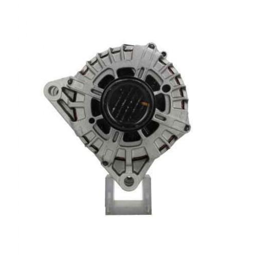 Alternator VALEO CG25S032 / FORD E1GT10300BB