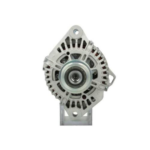Alternateur remplace Denso 02131-9130 / Hyundai 37300-25301 / Kia 37300-25201