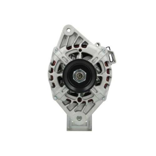 Alternator replacing VALEO 2608339 / 2655447 / KIA 37300-2B101