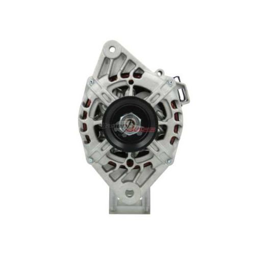 Alternator replacing VALEO 2608339 / 2655447 / KIA 37300-2B101