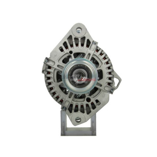 Alternator replacing VALEO 2606446 / A0002606446 / A0002607928 / KIA 373002G400 / 373002G500