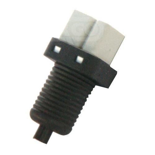 Contacteur feux de stop type PSA 453411 / 96040821