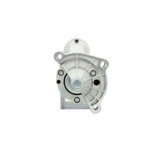 Starter replacing D6RA51 / D6RA511 / DRS3118 / DRS6930 / Peugeot 5802E6 / 5802E7