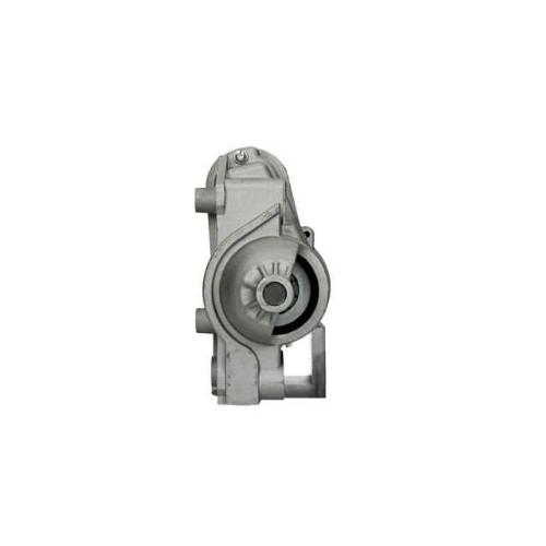 Anlasser ersetzt BOSCH 0986018531 / VALEO D7R17 / D7RP82