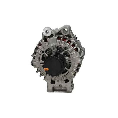 Alternator VALEO FGN18S107 / FG18S107 / VOLVO 31345236