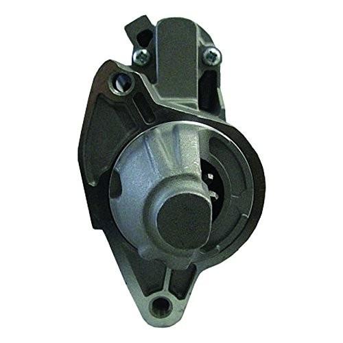 Anlasser ersetzt MITSUBISHI M001T86782ZC / M001T86883ZC / M001T86884ZC /