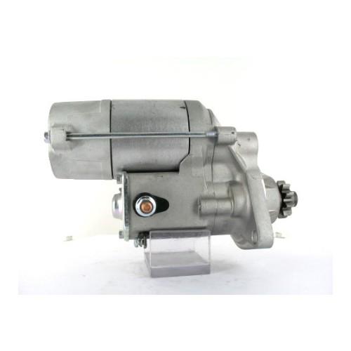 Anlasser ersetzt DENSO 228000-5740 / 228000-5741 / 228000-5742