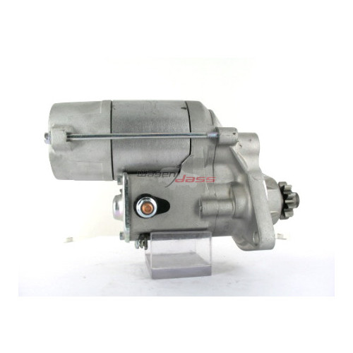 Starter replacing DENSO 228000-5740 / 228000-5741 / 228000-5742