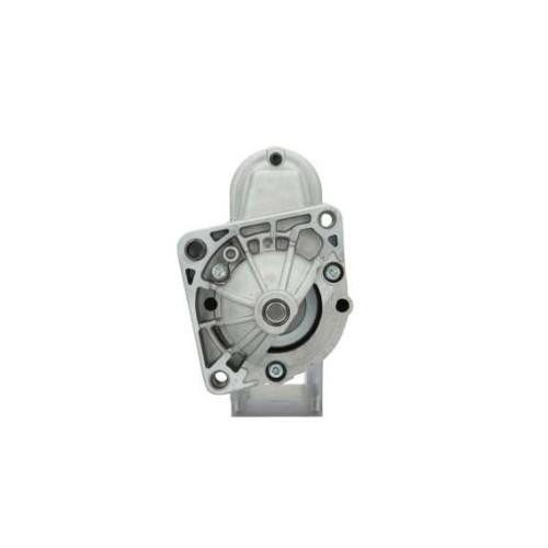 Starter replacing VALEO D6RA137 /D6RA138 / D6RA187 / D6RA188 / FIAT 46800152
