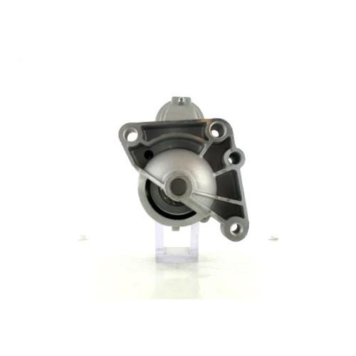 Démarreur remplace Bosch 0986024220 / Renault 7711135502 / Valéo D8R1