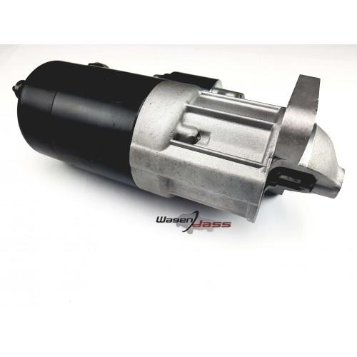 Démarreur NEUF remplace Bosch 0001218002 / 0986010590 / 0986010591