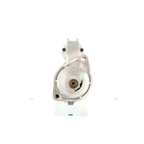 Starter replacing VALEO D7G18 / D7G22 / CHRYSLER K56044572AB / 4801472AA