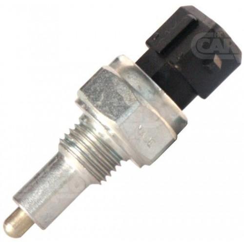 Contacteur feux de recul remplace TORRIX 103224 / VW 01e941521 / PSA 2257.34 / 2257.40