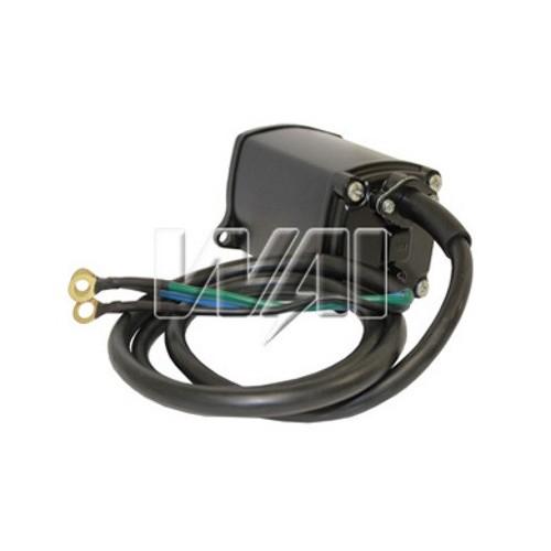 Tilt Trim Motor for hors-bords MERCURY / Mariner 35-220 HP 92-85