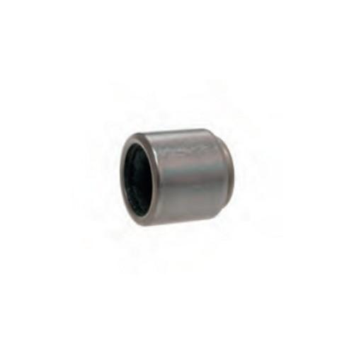Roulement aiguille pour démarreur Bosch 0001106403 / 0001106404 / 0001106409
