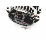 Alternateur remplace Denso 104210-6080 / Chrysler 4801338AB